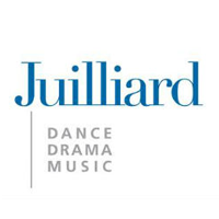 Door To Dorm, Julliard