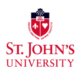St John's University - Door to Dorm