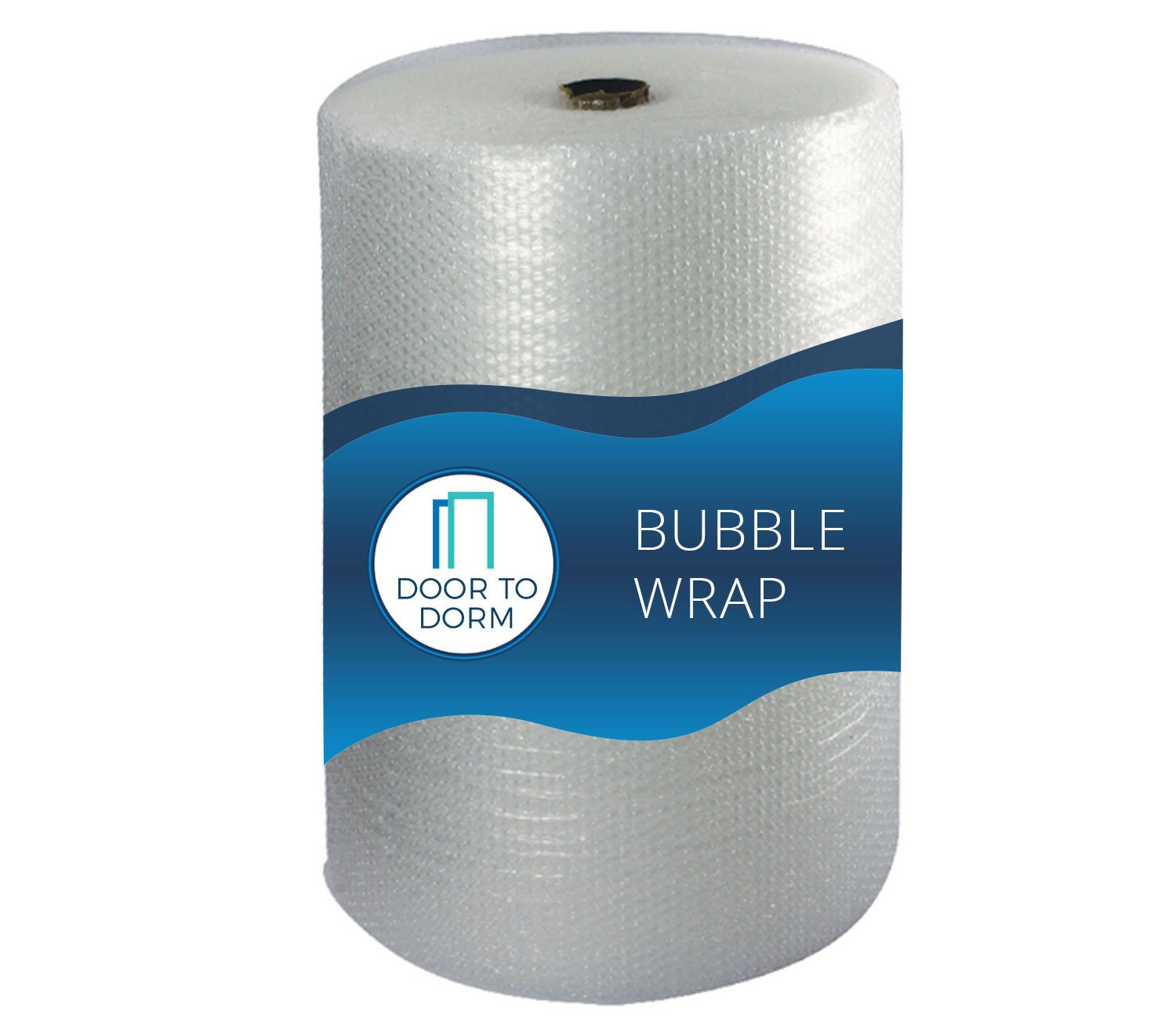 Small Bubble Wrap 12 Quot X 50 Door To Dorm