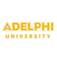 Adelphi University - Door to Dorm