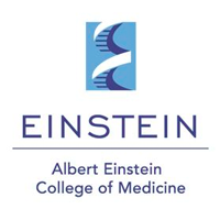 Albert Einstein School of Medicine - Door to Dorm