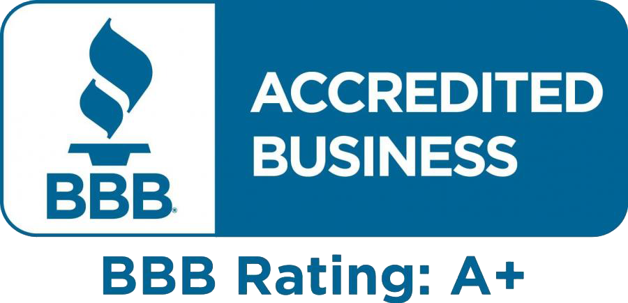 Collegiate Storage BBB Accredited
