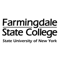 Farmingdale State College - Door to Dorm