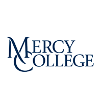 Mercy College - Door to Dorm
