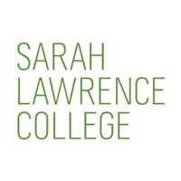 Sarah Lawerence - Door to Dorm